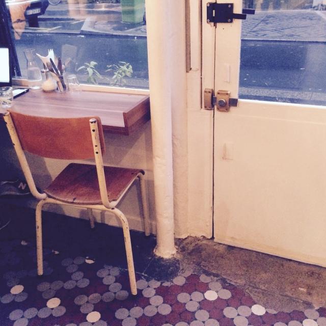 le_poutch_coffee_shop_cafe_cantine_brunch_Paris_linsolente_6
