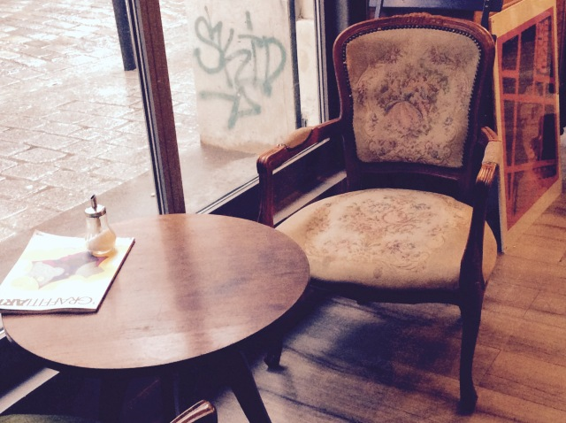 linsolente_blog_Paris_Barbouquin_café_coffeeshop_2