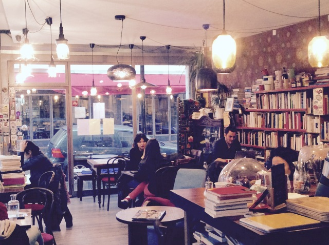linsolente_blog_Paris_Barbouquin_café_coffeeshop_3