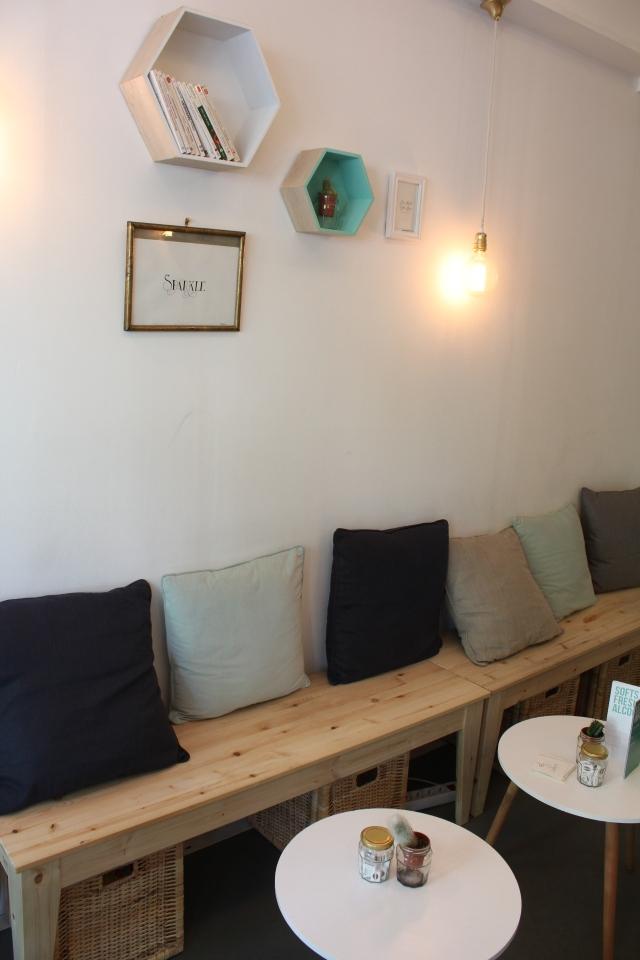 Chez-toi-ou-chez-moi-a-grignoter-paris-coffeeshop-linsolente-nouvelle-adresse-2