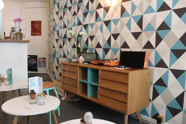 Chez-toi-ou-chez-moi-a-grignoter-paris-coffeeshop-linsolente-nouvelle-adresse-3