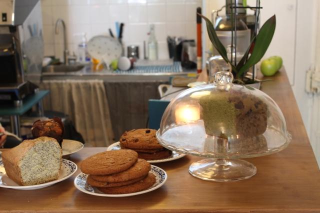 Chez-toi-ou-chez-moi-a-grignoter-paris-coffeeshop-linsolente-nouvelle-adresse-4