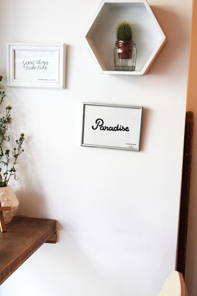 Chez-toi-ou-chez-moi-a-grignoter-paris-coffeeshop-linsolente-nouvelle-adresse_1