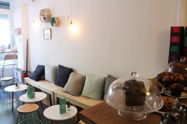 Chez-toi-ou-chez-moi-a-grignoter-paris-coffeeshop-linsolente-nouvelle-adresse_5