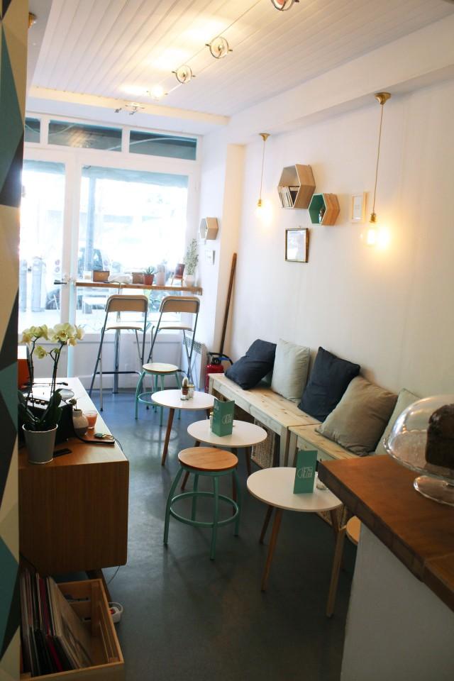 Chez-toi-ou-chez-moi-a-grignoter-paris-coffeeshop-linsolente-nouvelle-adresse_7