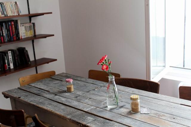 Spoune_café_Paris_linsolente_nouvelle_adresse_1