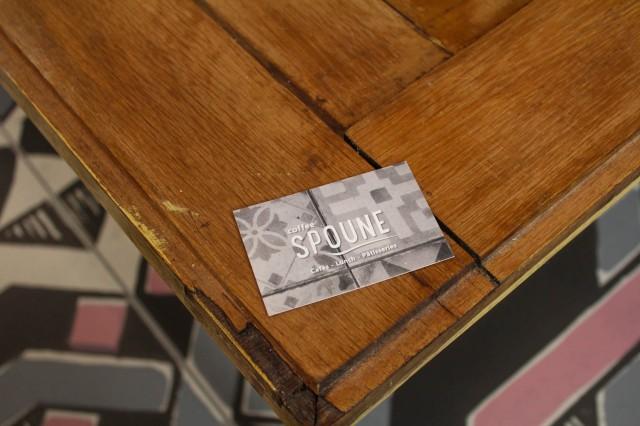 Spoune_café_Paris_linsolente_nouvelle_adresse_3