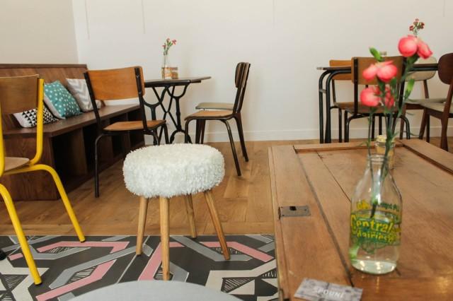 Spoune_café_Paris_linsolente_nouvelle_adresse_4