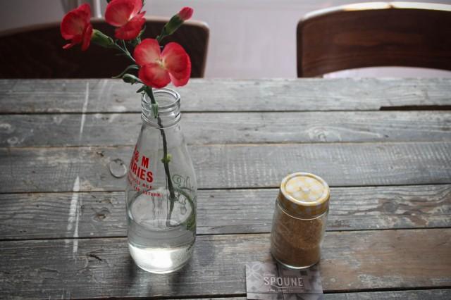 Spoune_café_Paris_linsolente_nouvelle_adresse_5