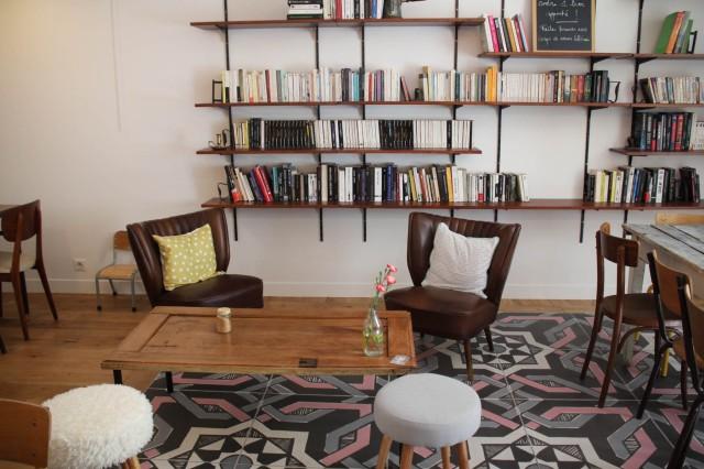 Spoune_café_Paris_linsolente_nouvelle_adresse_6