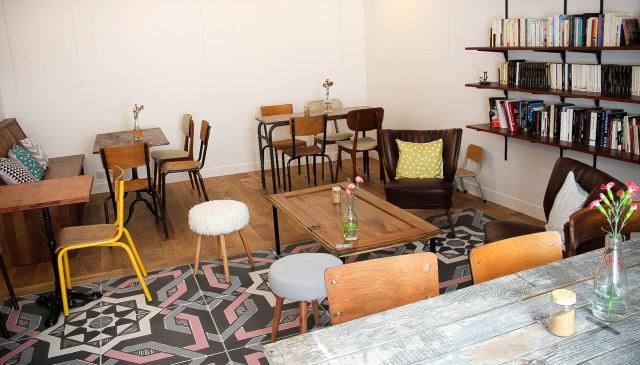 Spoune_café_Paris_linsolente_nouvelle_adresse_7