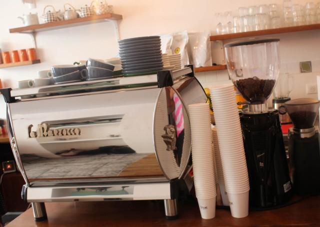 Spoune_café_Paris_linsolente_nouvelle_adresse_11