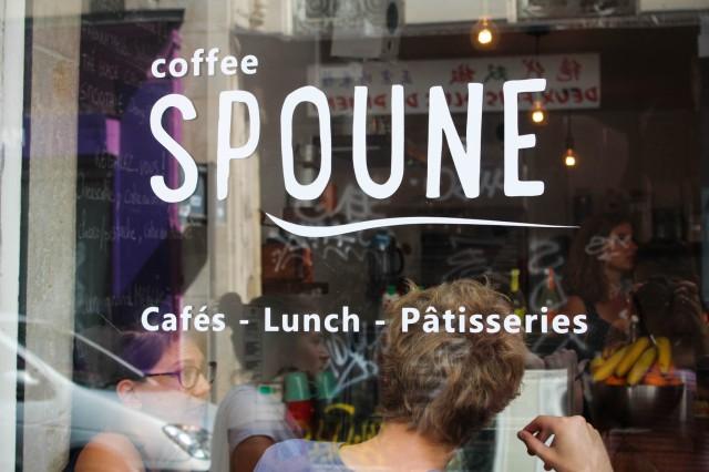 Spoune_café_Paris_linsolente_nouvelle_adresse_12