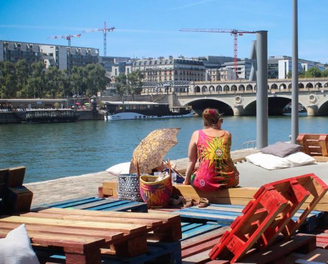 Douzette_bar_ephemere_quai_paris_blog_linsolente_7