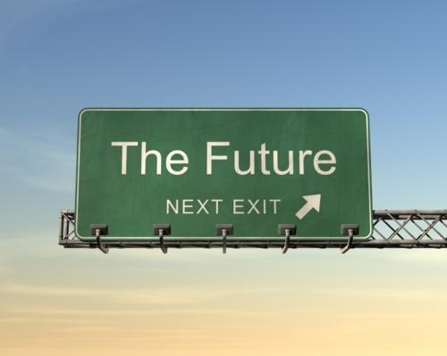 futureme_lettre_futur_moi_jesuislinsolente_blog_paris_2