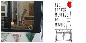 les_petits_meubles_de_marie_portrait_blog_je_suis_l_insolente_16