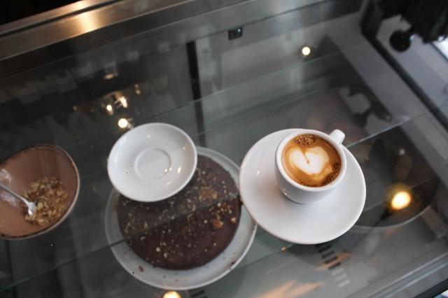 Radiodays_Coffee_shop_cafe_Paris_blog_linsolente_1