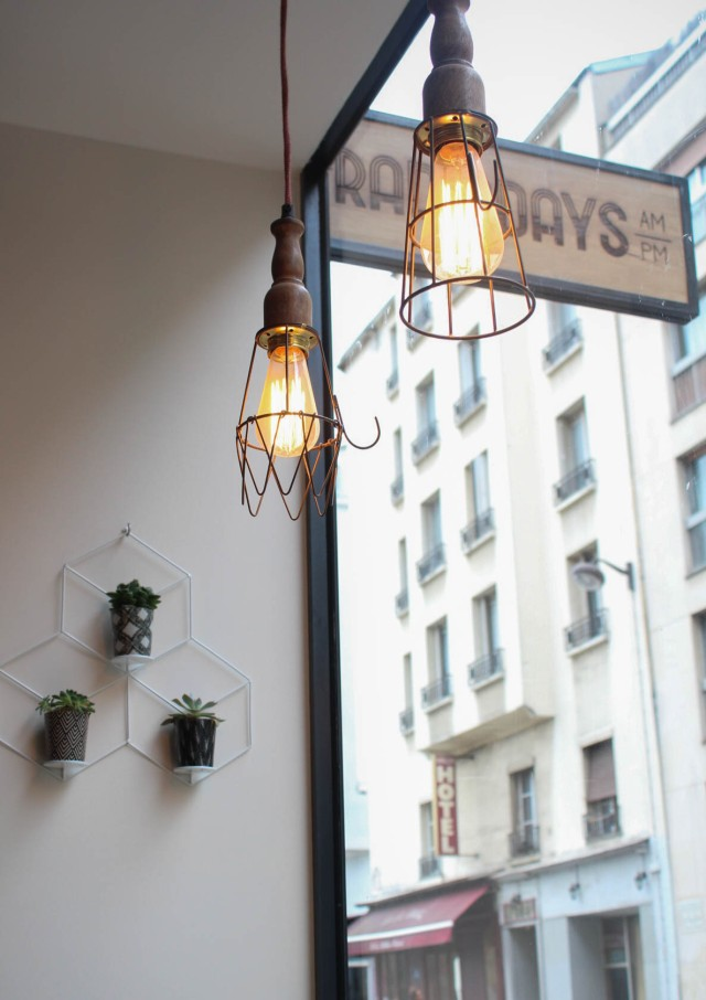 Radiodays_Coffee_shop_cafe_Paris_blog_linsolente_3