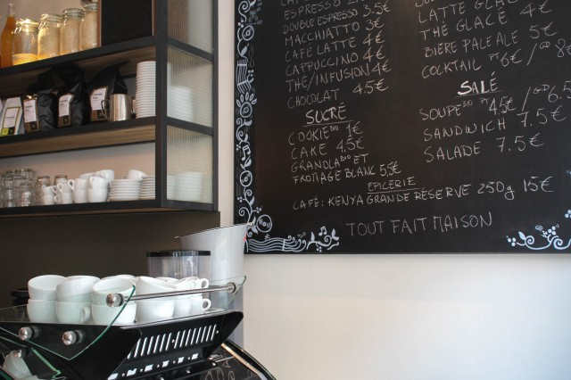 Radiodays_Coffee_shop_cafe_Paris_blog_linsolente_4