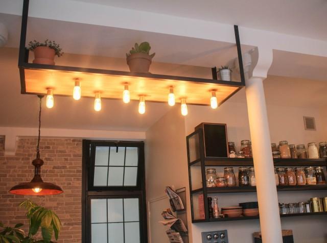 Radiodays_Coffee_shop_cafe_Paris_blog_linsolente_8