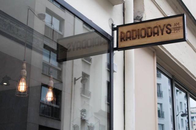 Radiodays_Coffee_shop_cafe_Paris_blog_linsolente_5