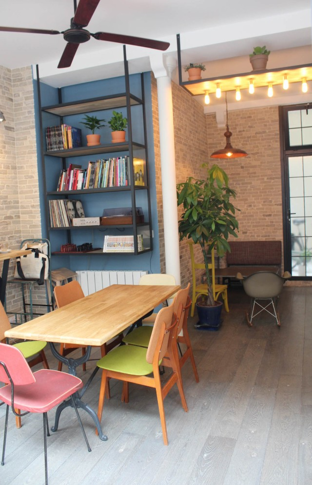 Radiodays_Coffee_shop_cafe_Paris_blog_linsolente_10