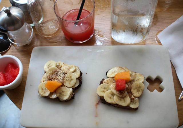 Season_Restaurant_Gluten_free_Paris_blog_jesuislinsolente_6