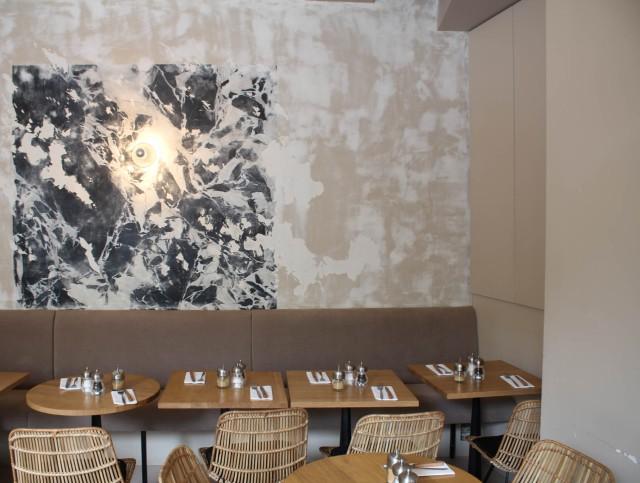 Season_Restaurant_Gluten_free_Paris_blog_jesuislinsolente_4