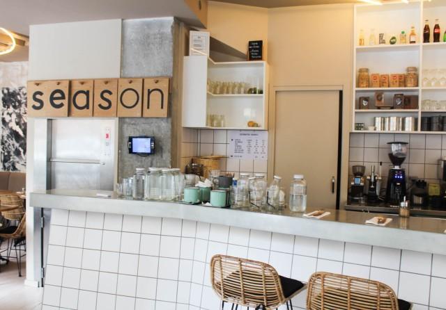 Season_Restaurant_Gluten_free_Paris_blog_jesuislinsolente_11