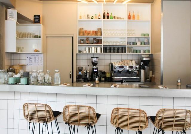 Season_Restaurant_Gluten_free_Paris_blog_jesuislinsolente_10