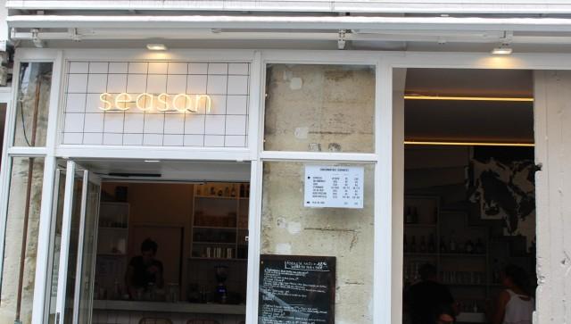 Season_Restaurant_Gluten_free_Paris_blog_jesuislinsolente_8