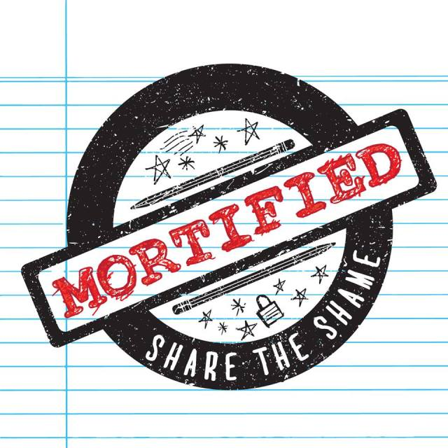 mortified-paris-spectacle-blog-linsolente-jesuislinsolente.com