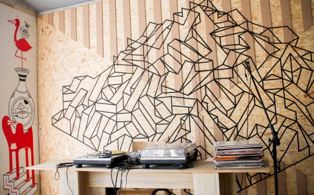 Manufacture_111_Paris_Apero_Blog_Up_Linsolente_blog_jesuislinsolente.com_13