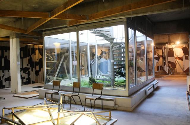 Manufacture_111_Paris_Apero_Blog_Up_Linsolente_blog_jesuislinsolente.com_19