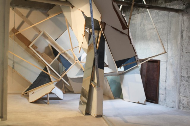 Manufacture_111_Paris_Apero_Blog_Up_Linsolente_blog_jesuislinsolente.com_3