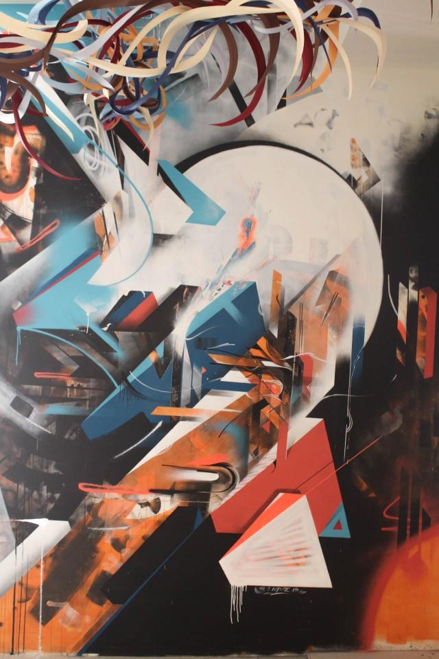 Manufacture_111_Paris_Apero_Blog_Up_Linsolente_blog_jesuislinsolente.com_10