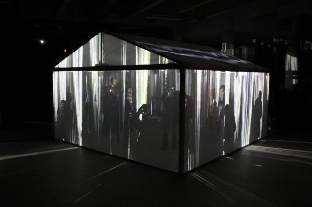 Perspective_Playground_Olympus_Palais_de_Tokyo_blog_jesuislinsolente.com_