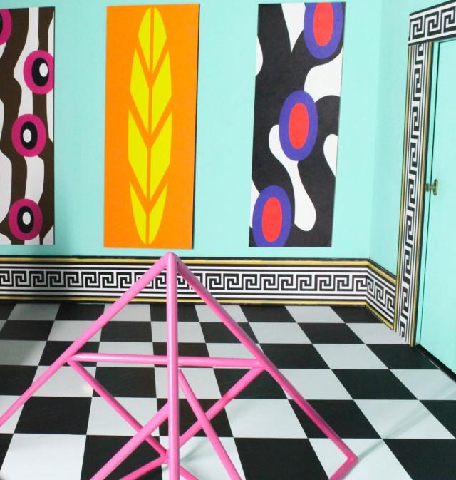 Perspective_Playground_Olympus_Palais_de_Tokyo_blog_jesuislinsolente.com_4