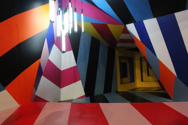 Perspective_Playground_Olympus_Palais_de_Tokyo_blog_jesuislinsolente.com_3