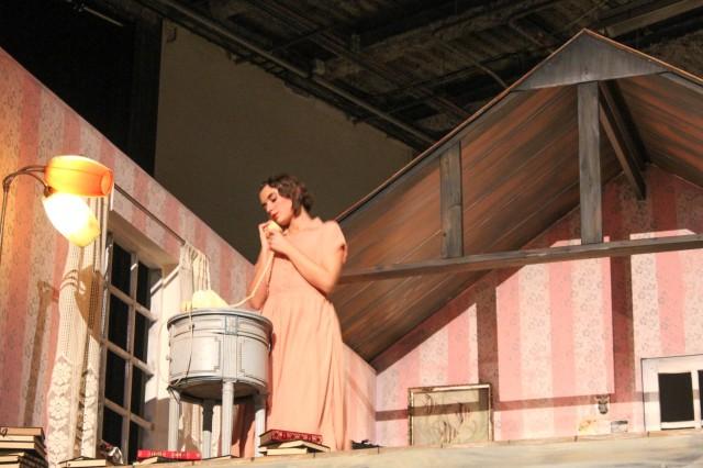 RAGNAR_KJARTANSSON_Palais_de_Tokyo_blog_jesuislinsolente.com_