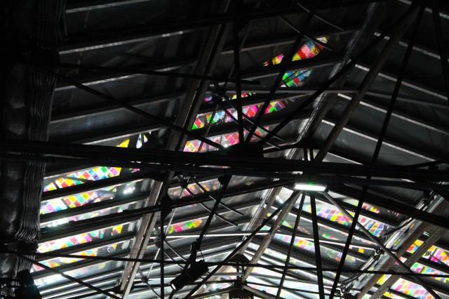 UGO_RONDINONE_I_LOVE_JOHN_GIORNO_Palais_de_Tokyo_blog_jesuislinsolente.com_1