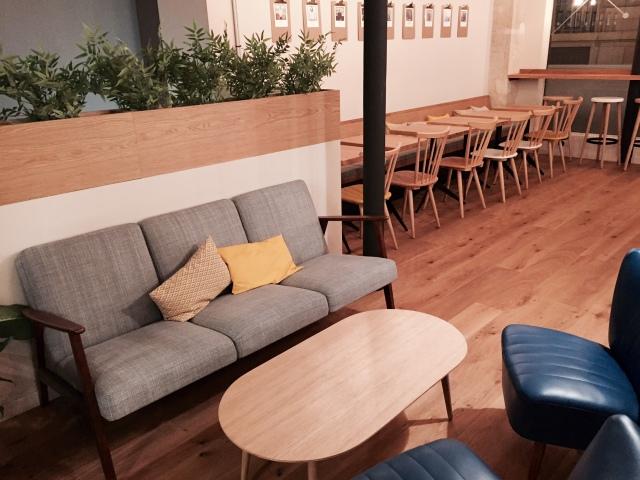 Sources_restaurant_Local_Fresh_paris_12